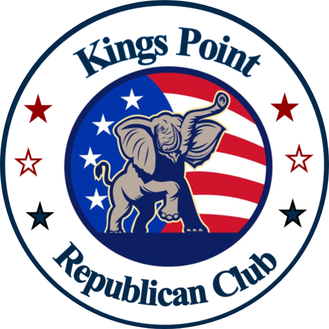 Kings Point Republican Club